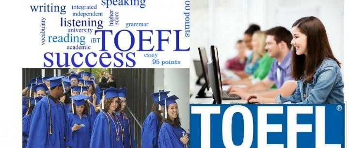 TOEFL_1500x750 (2)